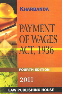 Factories act 1948 book online purchase